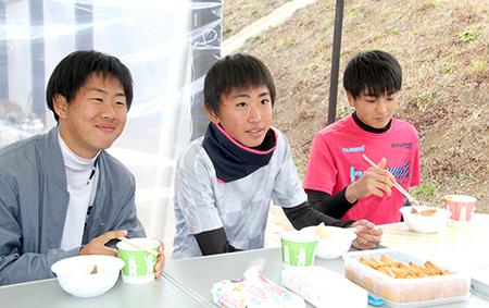 2003HP福知山 (18)