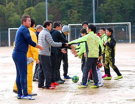 2003HP福知山 (19)