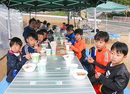 2003HP福知山 (1)