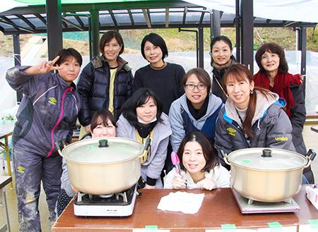 2003HP福知山 (3)