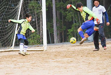 2003HP福知山 (4)