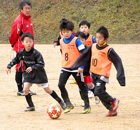 2003HP福知山 (6)