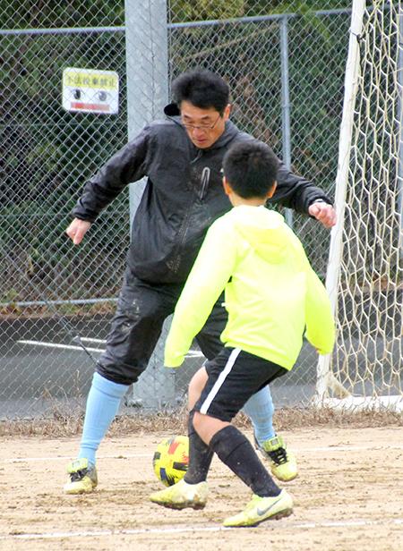 2003HP福知山 (8)