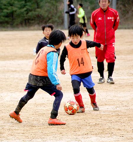 2003HP福知山 (9)