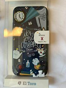 iPhone Xのケース