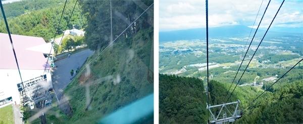 2019年09月16日富士見パノラマリゾート (4)