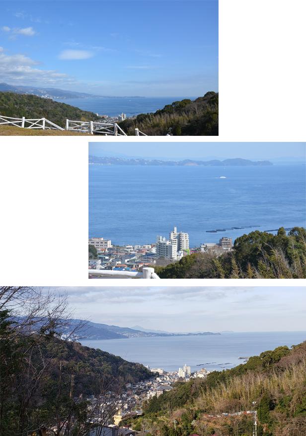 ④2020年02月19日渚テラス 階段を登りきったところからの景色 (1) blos