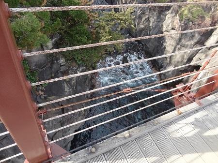 20200220城ヶ崎海岸吊り橋 los(3)