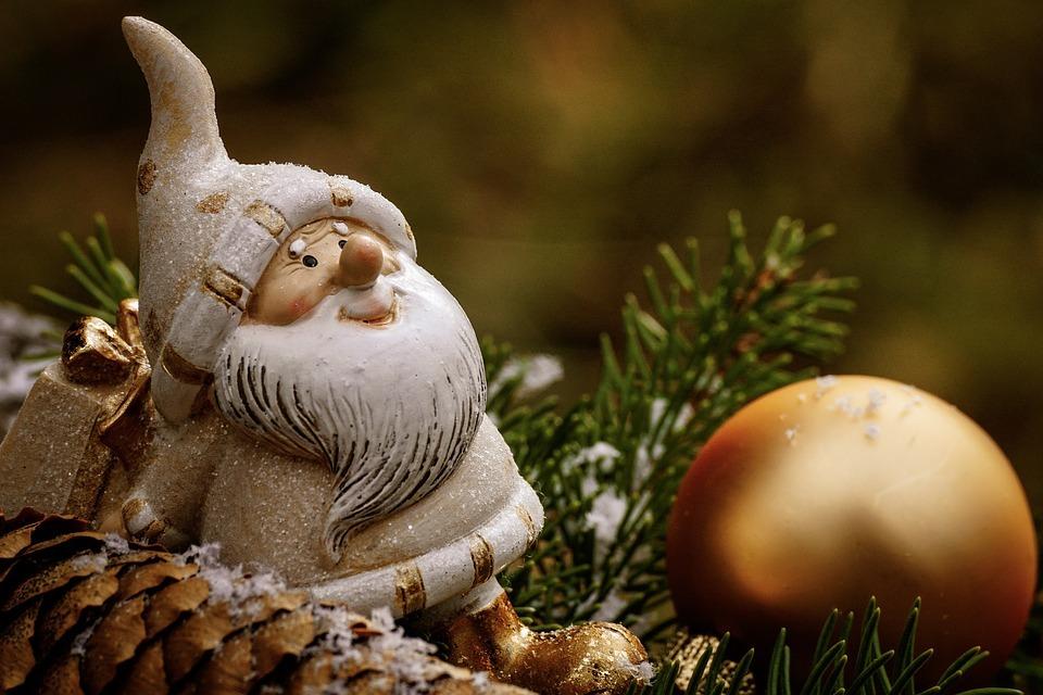 christmas-3805334_960_720.jpg