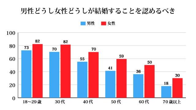 2019-11-02-NHK.jpg