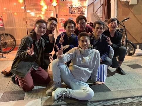 2019-11-02-shizuoka02.jpg