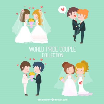 2019-11-02-wedding.jpg
