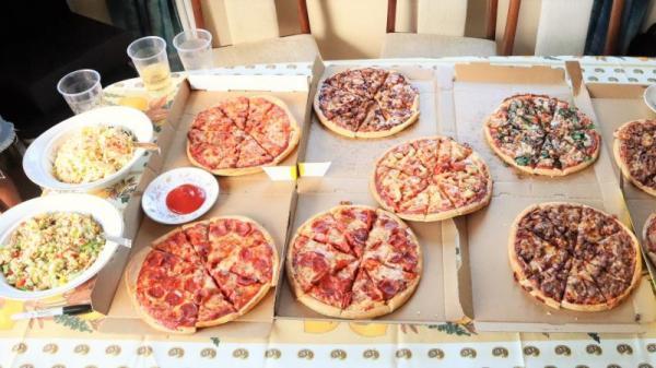 Pizza1_convert_20191223074335_convert_20191223074349.jpg