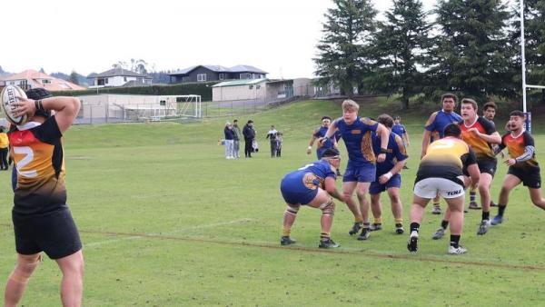 Rugby_4_convert_20191009162427_convert_20191009162547.jpg