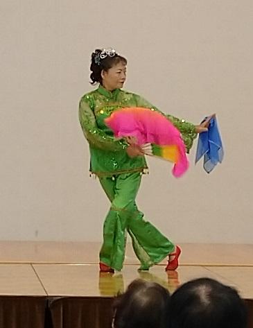 fureai-2020-3.jpg