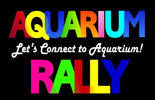 Aquariumrallybanner01b.jpg