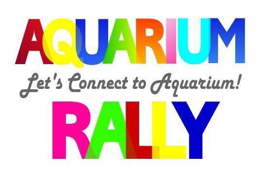 Aquariumrallybanner01w.jpg