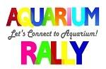 Aquariumrallybanner03w.jpg