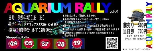 rallyticketdoshoppingccc_202001161704328d2.jpg