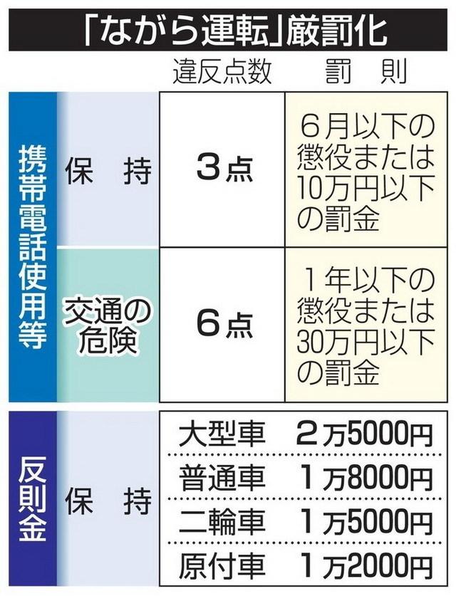 2019-12-01.jpg