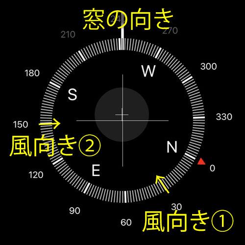 IMG_7318-500500-e.jpg