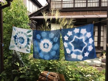 190908_藍染め03