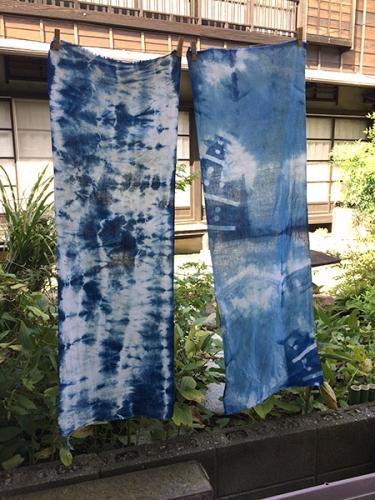 191029_藍染め04