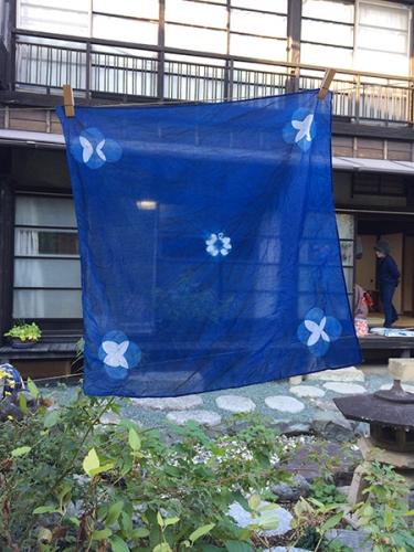 191118_藍染め02