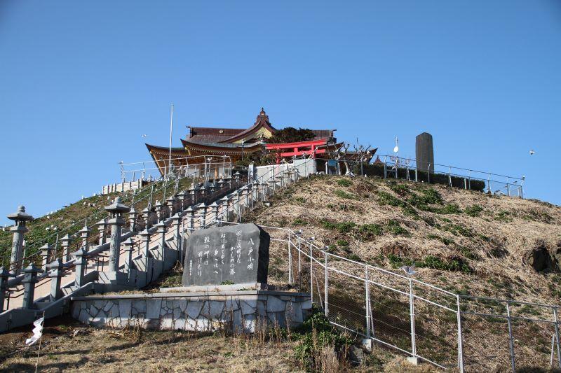 IMG_5816蕪島