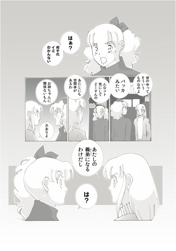 39-3-11.jpg