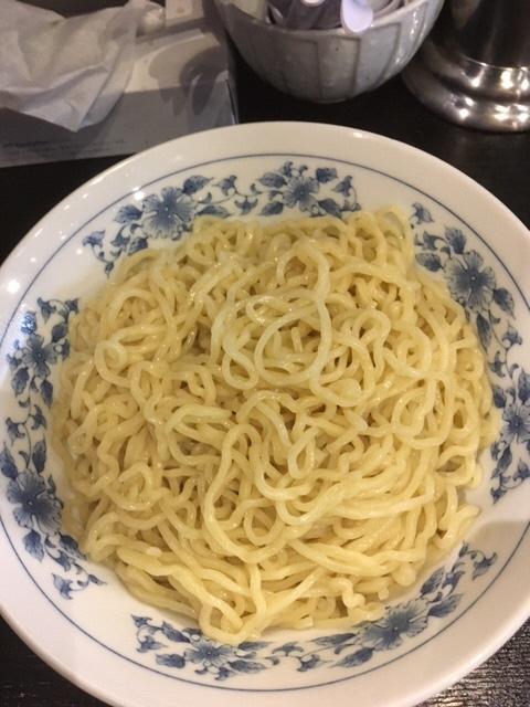 01_大塚大勝軒(もりチャーシュー野菜(中盛)