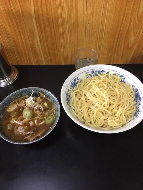 06_麺屋ごとう