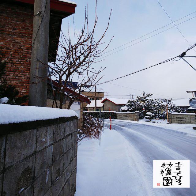20191224雪小