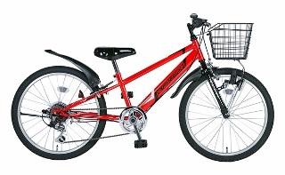 ブログ2 0924自転車(1)