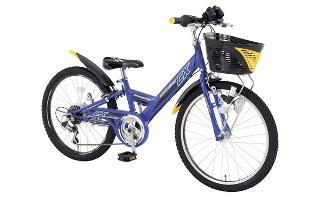 ブログ2 0924自転車