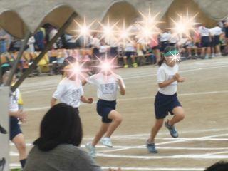 ブログ2 0922運動会 (2)