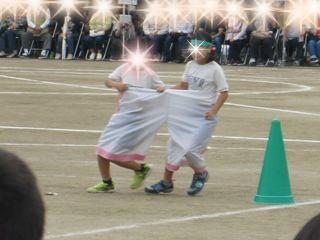 ブログ2 0922運動会 (3)