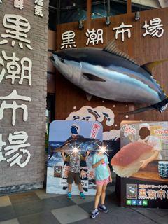 ブログ2 0724和歌山 (3)