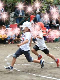 ブログ2 1018運動会 (1)