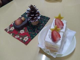ブログ2 1219クリスマス (2)