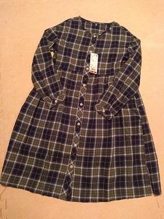 ブログ2 0103買い物 (2)