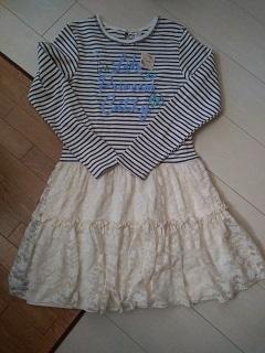 ブログ2 0103買い物 (5)