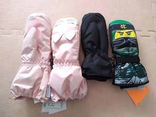 ブログ2 0106買い物 (1)