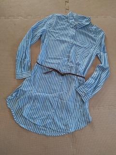 ブログ2 0106買い物 (2)