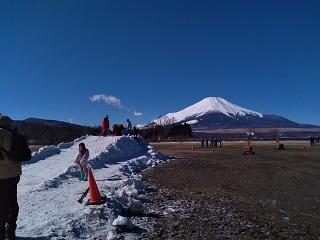 ブログ2 0210雪まつり (4)