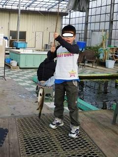 ブログ2 1229魚釣り (3)