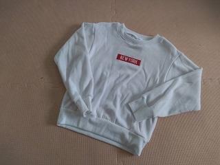 ブログ2 0309買い物 (2)