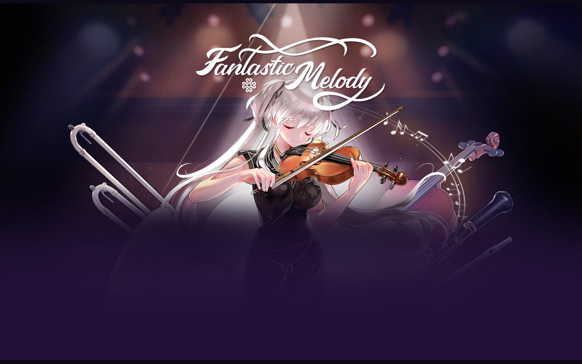 北米マビ・ファンタスティックミュージック01