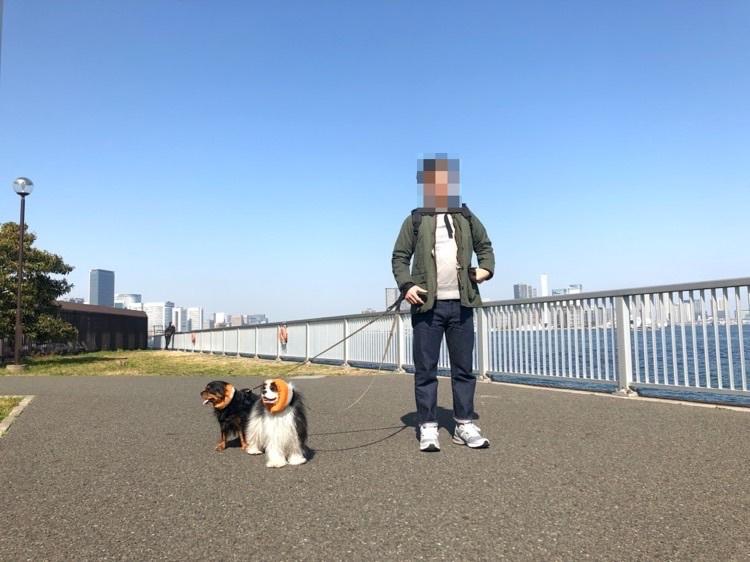 th_IMG_4243-2.jpg
