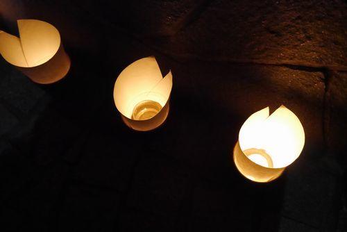 伊部灯 祭り (6)